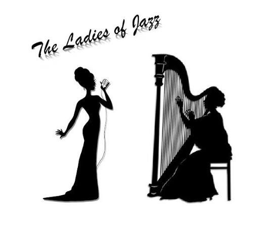 The ladies of Jazz